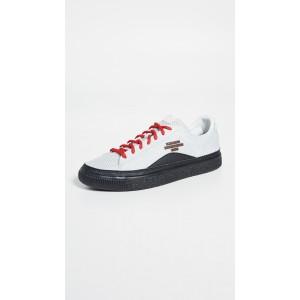 x Han Kjobenhavn Clyde Sneakers