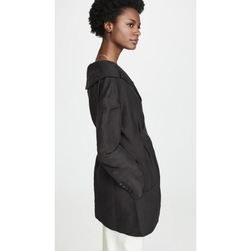 Reserve Jacket Dress