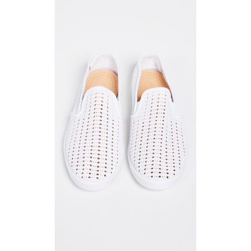Nice Matin Shoes