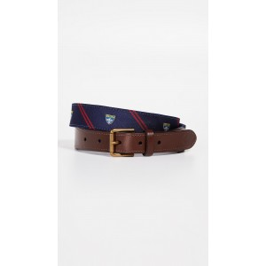 28mm Webbing Belt