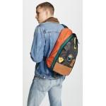 Great Outdoors Crossbody Bag