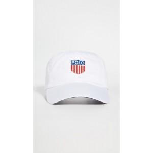 Chariots Crest Cap