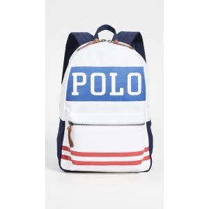Chariots Backpack