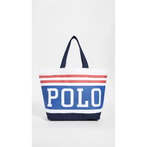 Chariots Tote