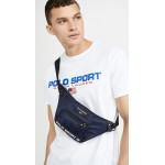 Polo Sport Fanny Pack