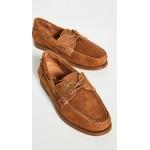 Merton Loafers