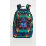 Polo Sport Printed Backpack
