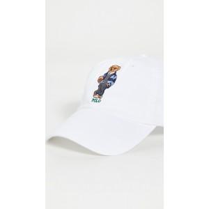 CLS Sport Cap