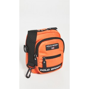 Polo Sport Crossbody Bag