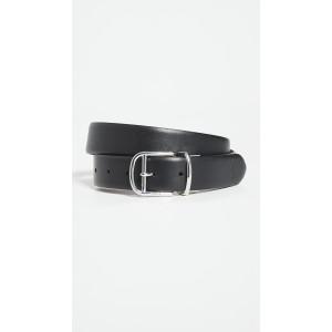 Reversible Good Dress Belt