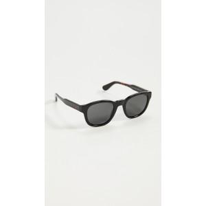 0PH4159-Sunglasses