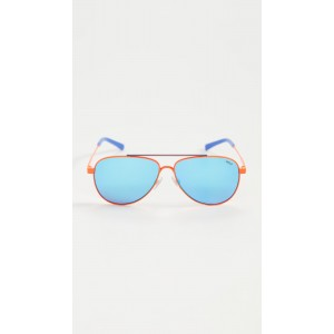 0PH3126-Sunglasses