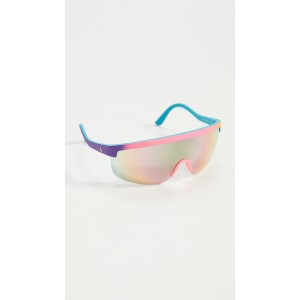 0PH4156-Sunglasses