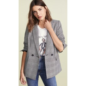Maurina Jacket
