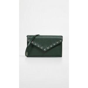Blythe Wallet Crossbody Bag