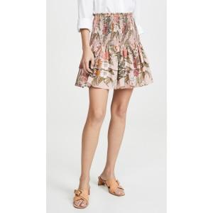 Amari Skirt