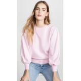 Scarlette Sweatshirt