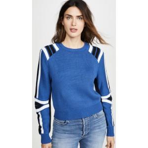 Janica Sweater