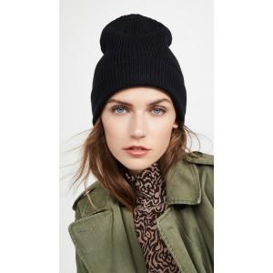 Milano Cuff Hat