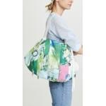 Flo Shoulder Bag