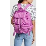 Joyrider Backpack
