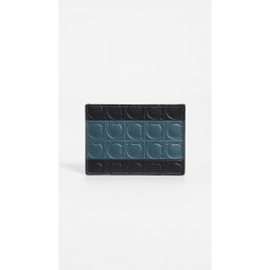 Firenze Gamm Card Case
