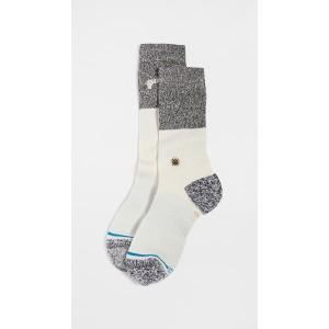 Neapolitan St Socks