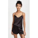 Betty Twinkling Camisole