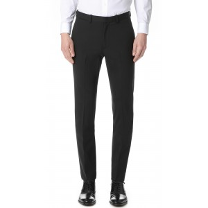 Jake Suit Trousers