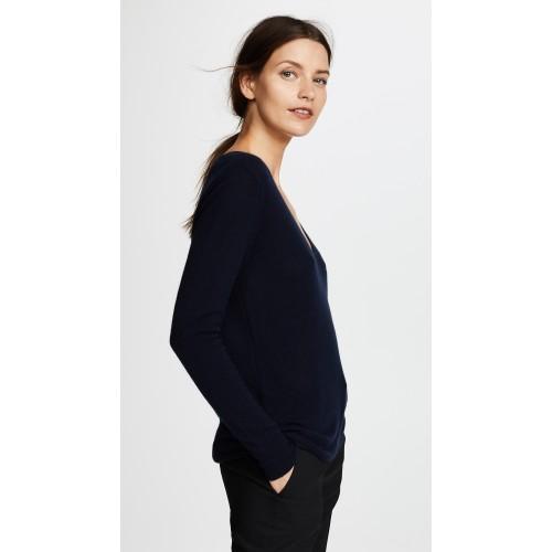 띠어리 Adrianna Cashmere Sweater
