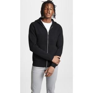 Alcos Cashmere Sweater