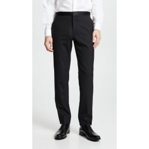 Mayer Tux Pants