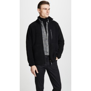 Artic Fleece Jacket