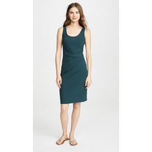 Round Neck Dress