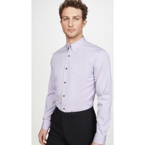 Sylvain Wealth Button Down Shirt