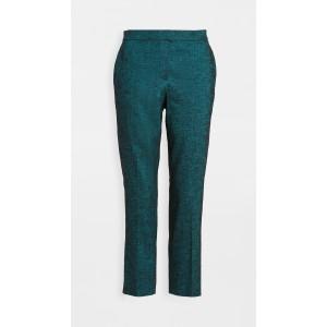Treeca Pull On Pants