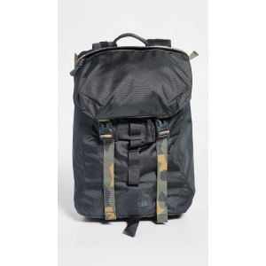 Lineage 23L Rucksack