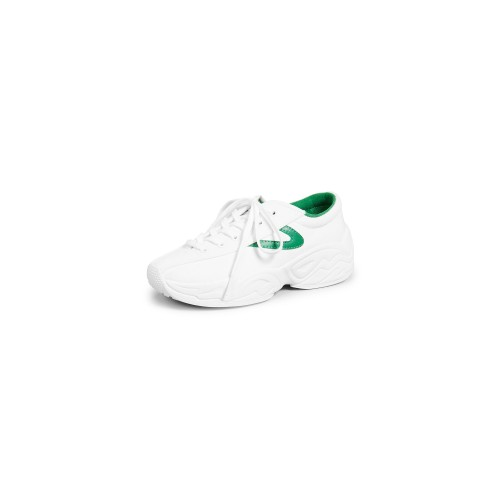 Nylite Fly Sneakers