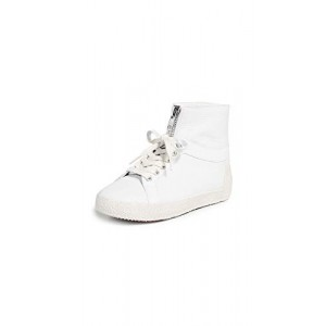 Ash Women's Nomad Sneakers