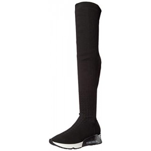 Ash Women's As-lola Over The Knee Boot