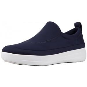 FitFlop Women's Freeflex Sneaker