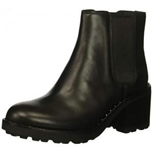 Ash Women's As-xao Chelsea Boot