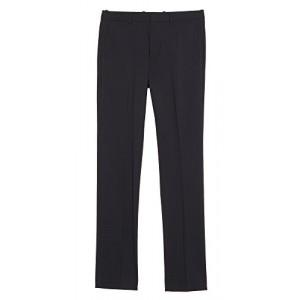 Theory Men's Jake W.New Tailor 2 Dress Pant