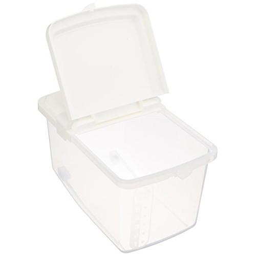JapanBargain Brand, Rice Storage Container