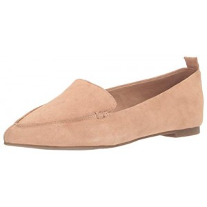 ALDO Women's Follona Loafer Flat