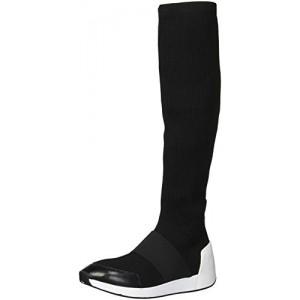 Ash Women's As-Jezebel Fashion Boot
