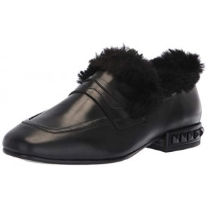 Ash Women's As-Ever Loafer