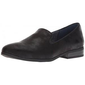 Dr. Scholl's Shoes Women's Emperer Loafer Flat