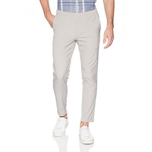 Theory Men's Rem Neoteric Jogger