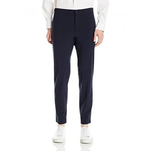 Theory Men's Gamme Simulate New Tech Pant